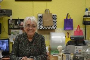 Antique Shop Owner2